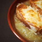 tuscan onion soup italian best