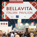 bellavita, expo, regional, italian, food, pavillion
