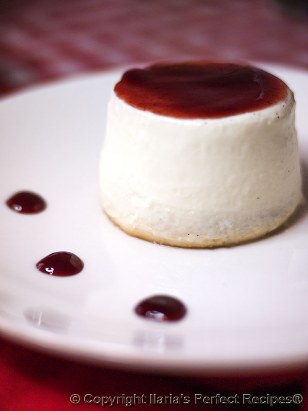 authentic gelatin-free panna cotta best perfect italian